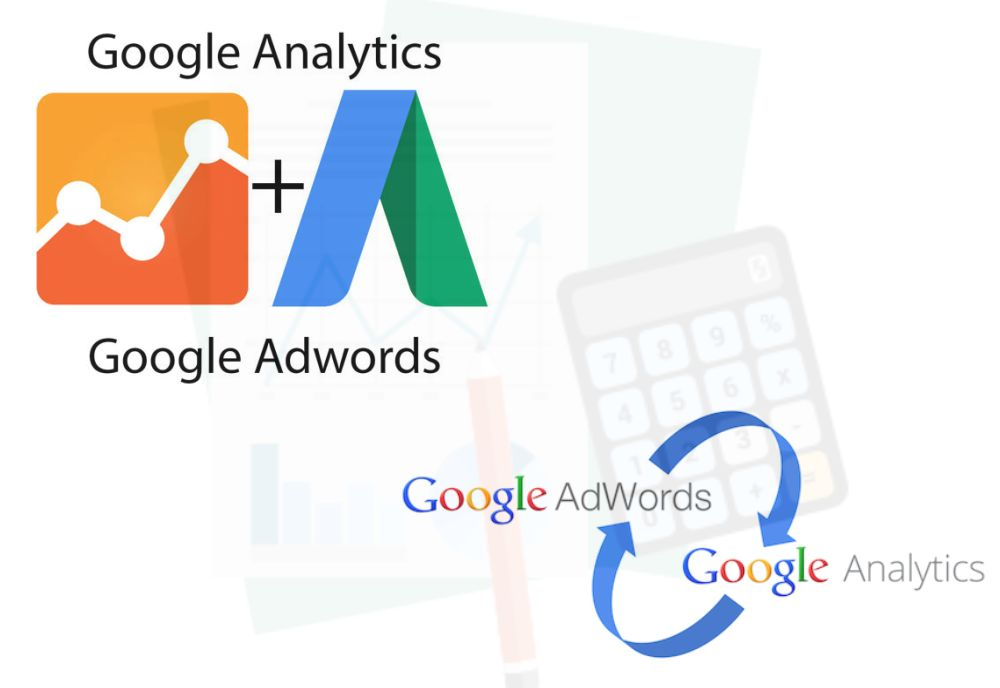 Analytics e Adwords